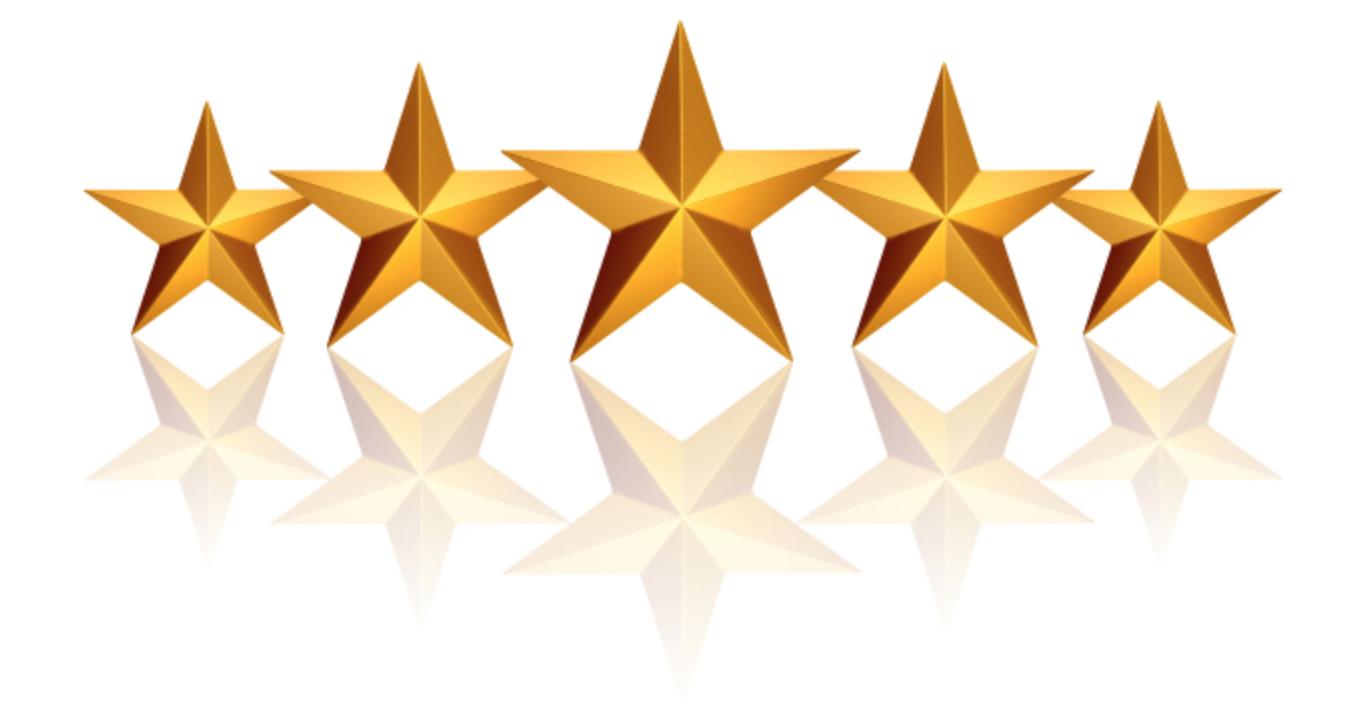 Image result for 5 star